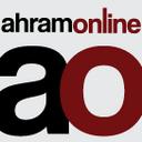 Photo of ahramonline's Twitter profile avatar