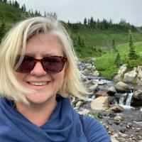 Jennifer Hemmingsen (@jhemmingsen) Twitter profile photo