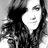 Jessica Hudson - JHFlorence