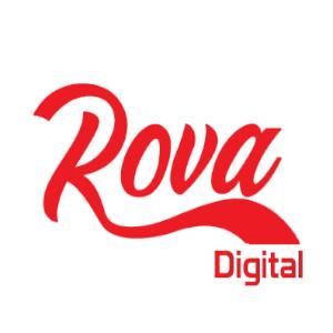 @RovaDigital