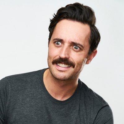 Matt O'Brien (@matt_obrien) Twitter profile photo