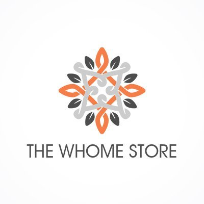 The Whome Store