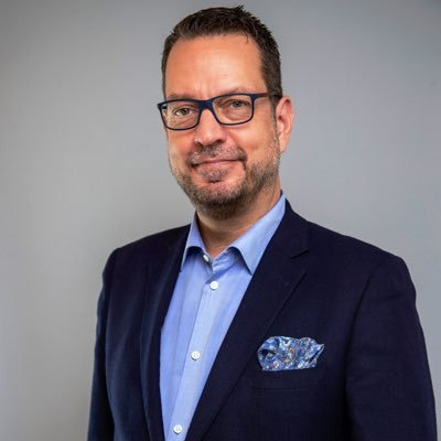 Niclas Trouvé (@kopparbol) Twitter profile photo