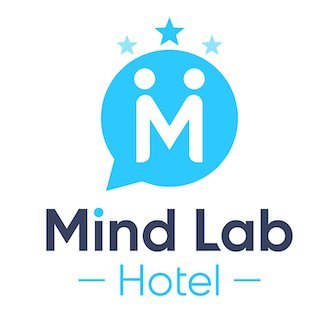 @mindlabhotel