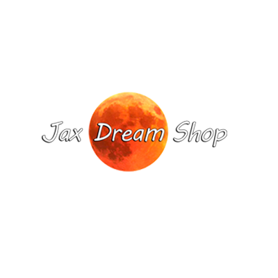 Jax Dream Shop
