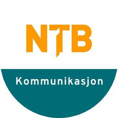 NTB pressemeldinger