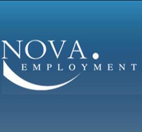 @NOVAemployment