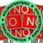 Bella Vivat (Dr)🕷 ️ #RevokeA50 #NHSLove #KONP
