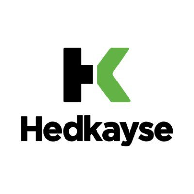 Hedkayse | Cycle Helmets