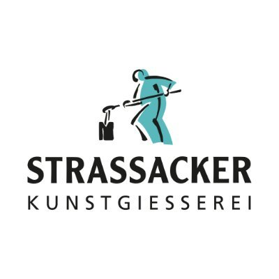 @Strassacker1919