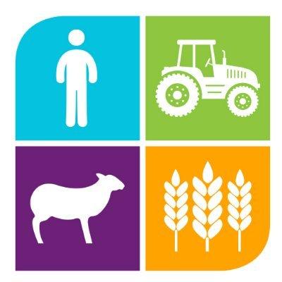 FarmWell (@FCNFarmWell) Twitter profile photo