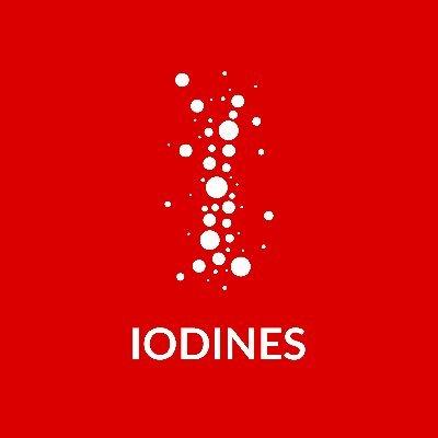 iodinesfrance