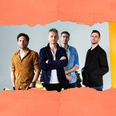 @keaneofficial