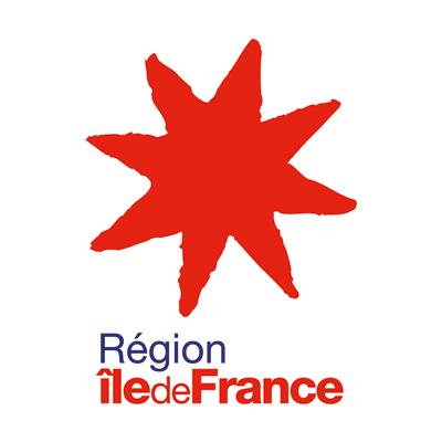 Region Ile De France Statistics On Twitter Followers Socialbakers