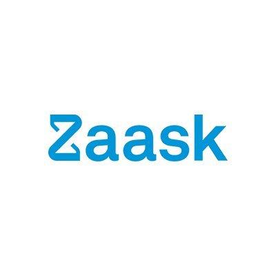 @ZaaskIt