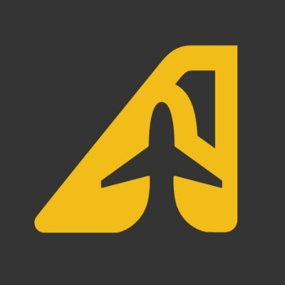 Aviacionline.com