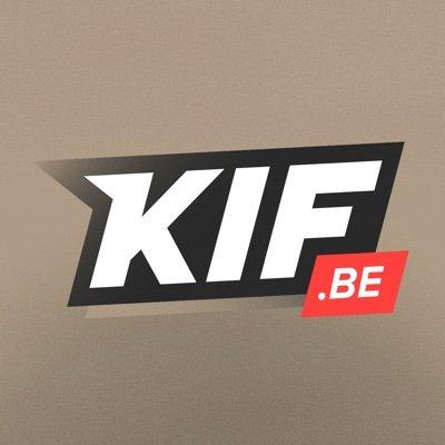 @kif_radio
