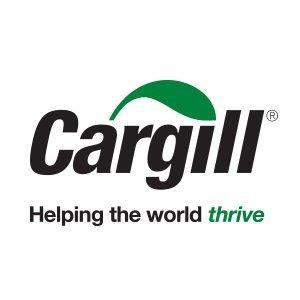 @Cargill