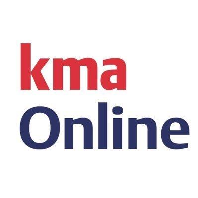 kma Online