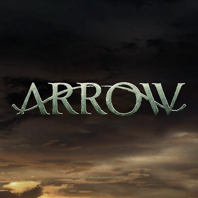 @CW_Arrow