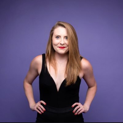 Molly DeMellier (@theguaca_molly) Twitter profile photo