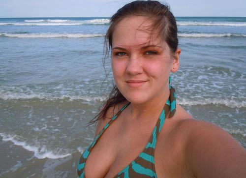 Cassandra Bicanich