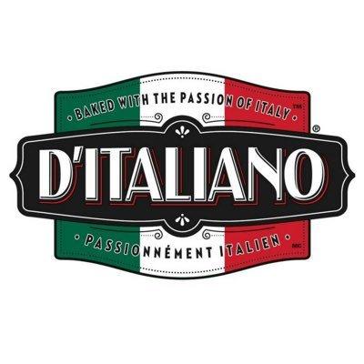 @DitalianoCa