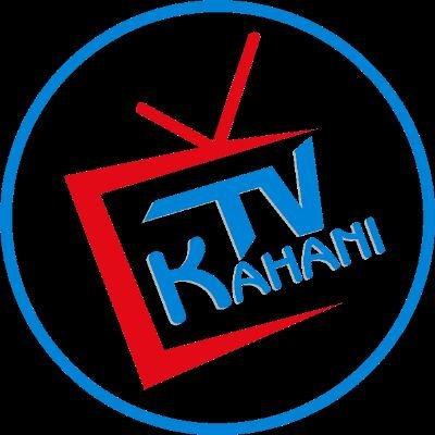 TV Kahani