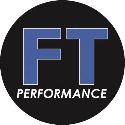 Full Time Performance