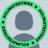 smithkel1963's avatar'