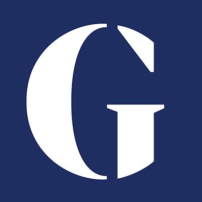 @guardian