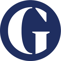 The Guardian (Technology) profile picture