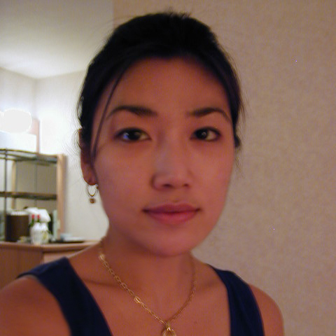 Sophia Choi Net Worth