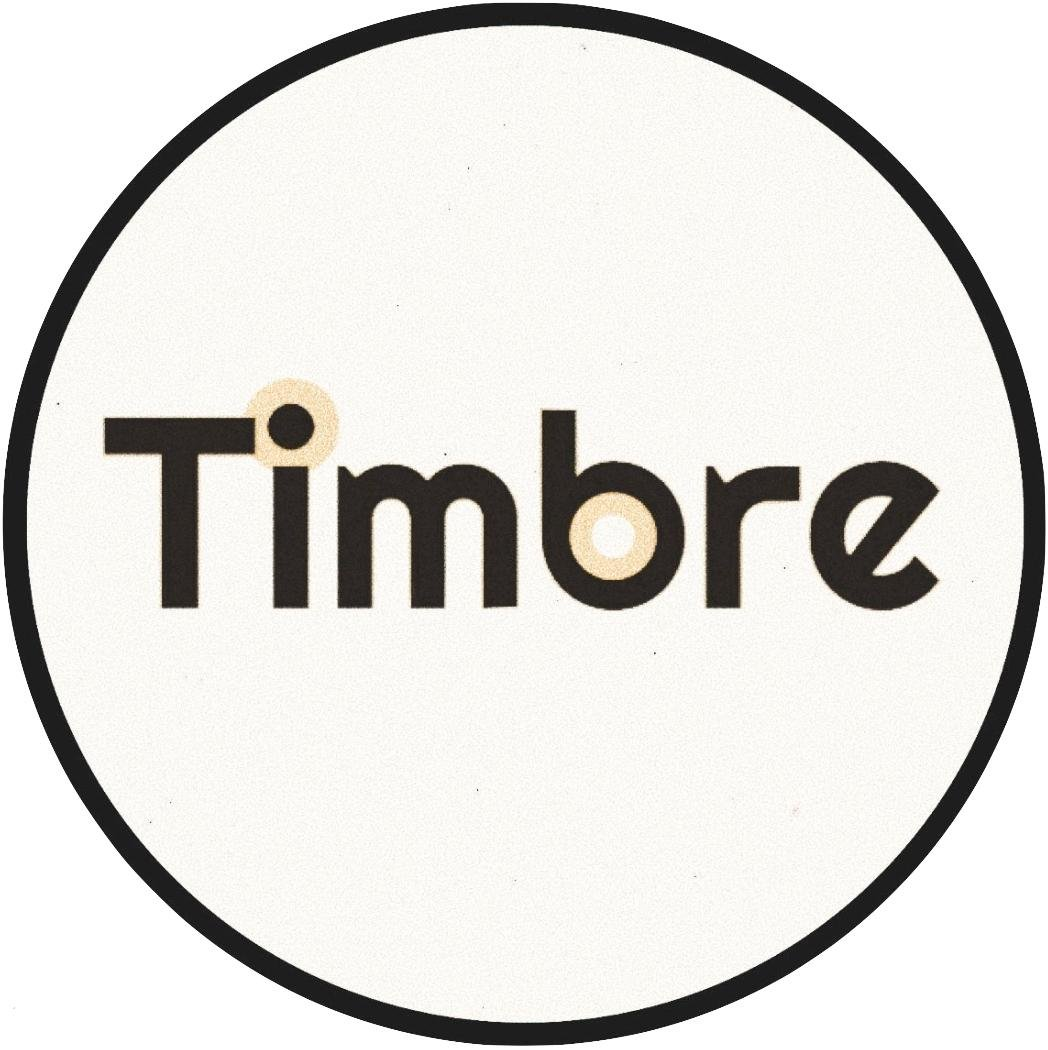 Timbre Mag