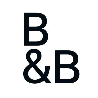 Brown & Brown Architects (@Brown_Brown_Arc) | Twitter