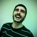 Sr. Ternasco (@srternasco) Twitter
