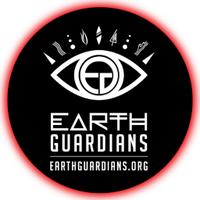 Earth Guardians (@earthguardianz )