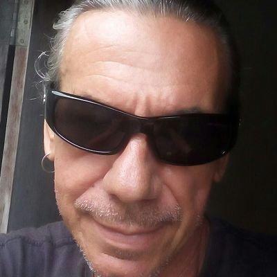 @Jacintosinto1
