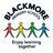 Blackmore School