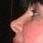 Barbmac_eales