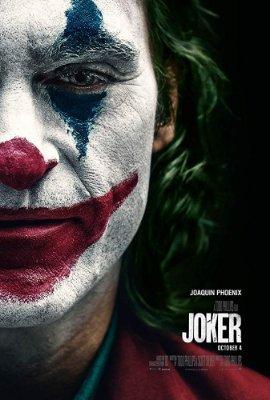 Watch Joker 2019 Online Full Free Putlocker Putlocker Watch Twitter Watch online free movie putlocker. watch joker 2019 online full free