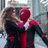 Spider-Man: Far From Home | Streaming VF Film-2019