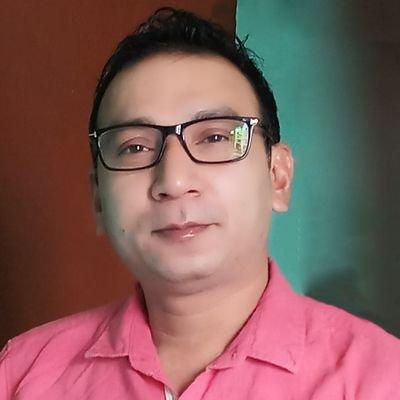 Sanjeev Satgainya