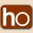 Holzon Produkte
