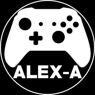 ALEX-A