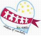 @childrenofcambo