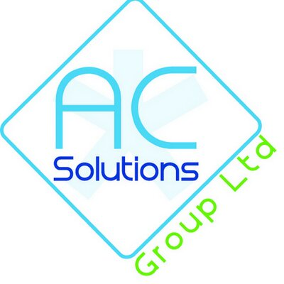 AC Solutions Group on Twitter: