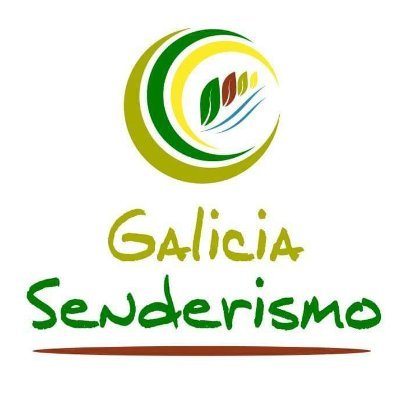 Galicia Senderismo