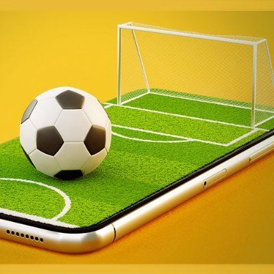 football betting tips twitter backgrounds