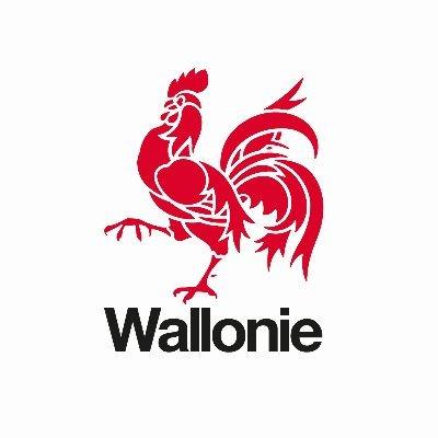 crc_wallonie